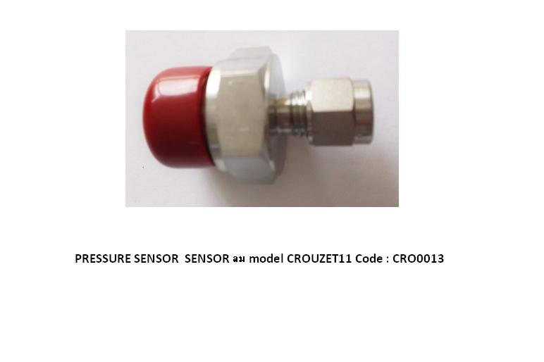 Hidráulica Elektro-magnética 6//2 umschaltventil svv-90-g 12v